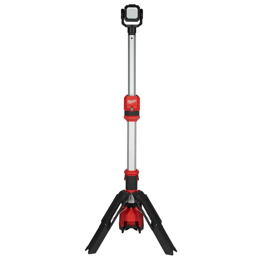 Milwaukee 12V Stand Area Light (tool only) M12SAL-0
