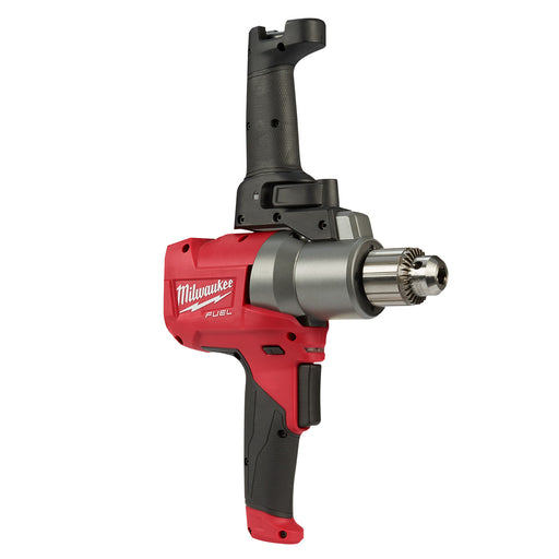 Milwaukee 18V Fuel Mud Mixer w/Keyed Chuck (tool only) M18FPMC-0