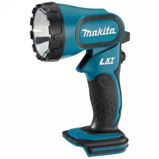 Makita 18V Torch - Tool Only DML185