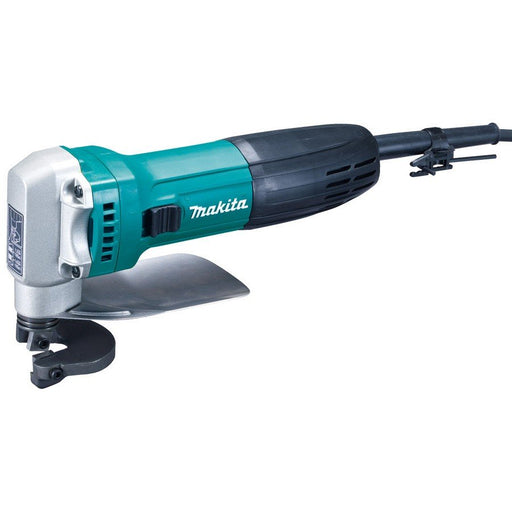 Makita 380W 1.6mm Shear JS1602