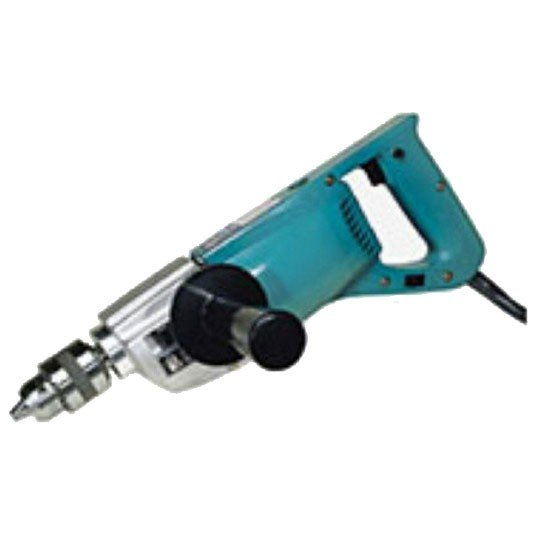 Makita 650W 13mm 4 Speed Drill 6300-4