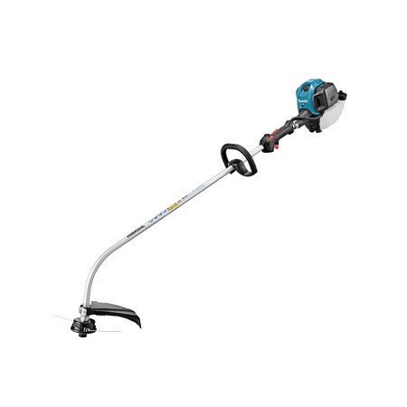 Makita 25.4cc 4-Stroke Multi Position Line Trimmer, Loop Handle ER2650LH
