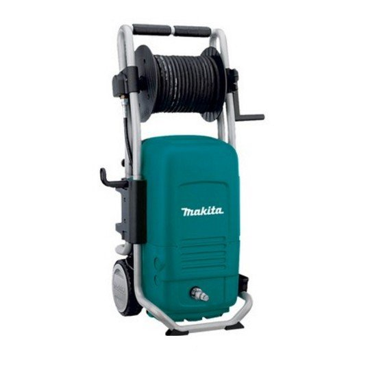 Makita 2300W High Pressure Water Cleaner HW140