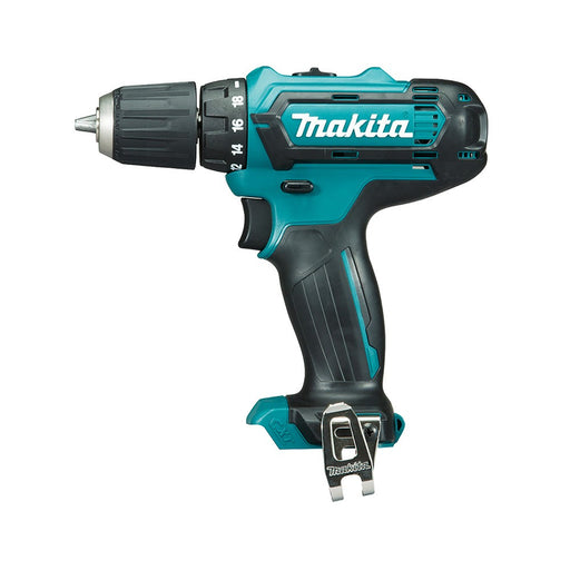 Makita 12V Max Driver Drill - Tool Only DF331DZ