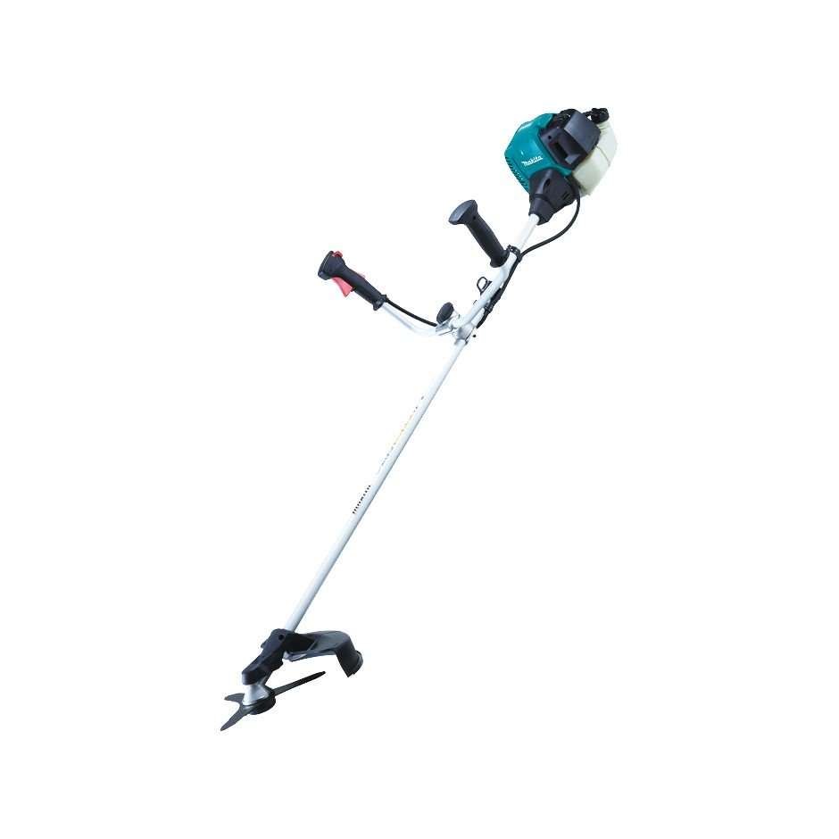 Makita Multi Position BrushCutter U Handle EM4350UH