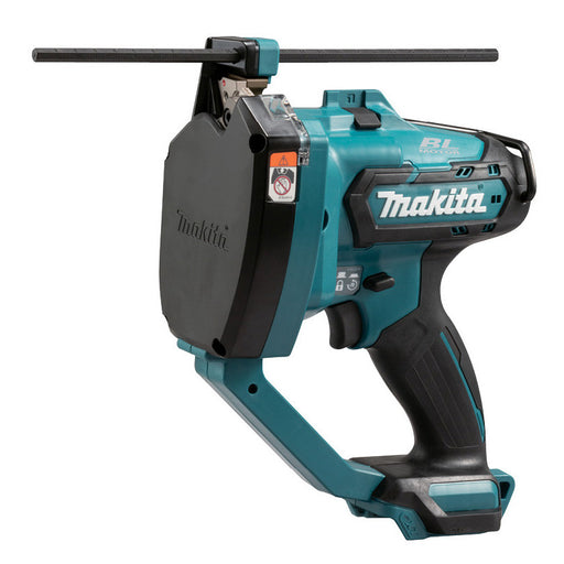 Makita 12V Threaded Rod Cutter (tool only) SC103DZ