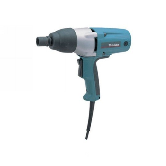 "Makita 400W 1/2"" Drive Impact Wrench TW0350"