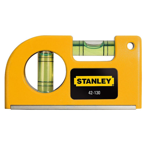 Stanley Level Pocket 0-42-130