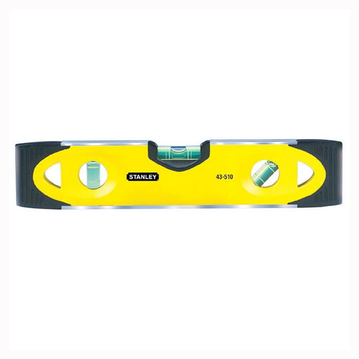 Stanley Magnetic Torpedo Level 0-43-511