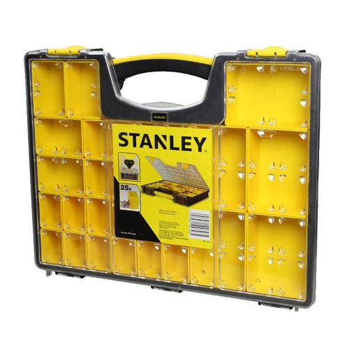 Stanley Organiser Professional Shallow 1-92-748