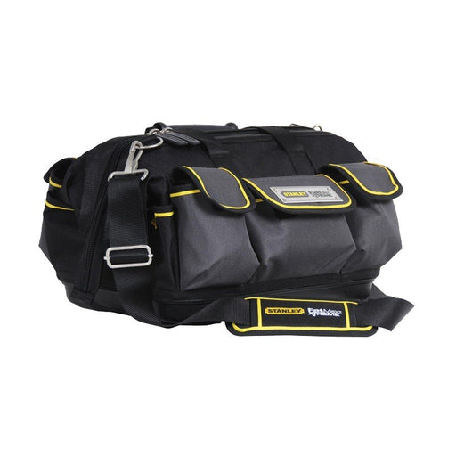 Stanley FatMax Pro Tool Bag Open Mouth 40Cm 1-93-954