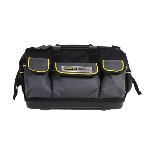 Stanley FatMax Pro Tool Bag Open Mouth Large 1-93-956