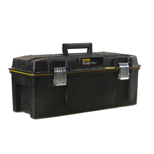 Stanley FatMax Tool Box Plastic Structural 58Cm 1-94-749