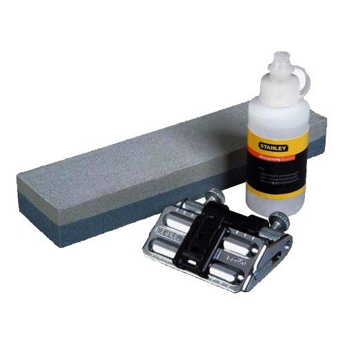 Stanley Sharpening Kit Honing Guide 16-050