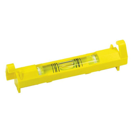 Stanley Level Plastic Line Hi-Vis Yellow 42-193