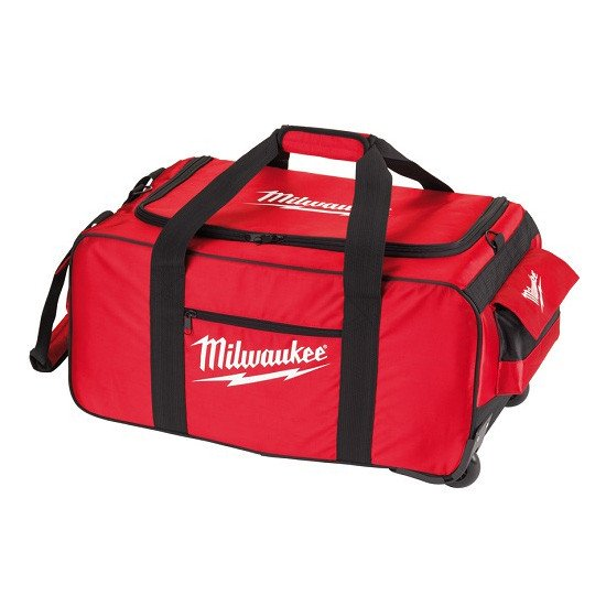 Milwaukee Wheelie Contractor Bag M MILWB-M