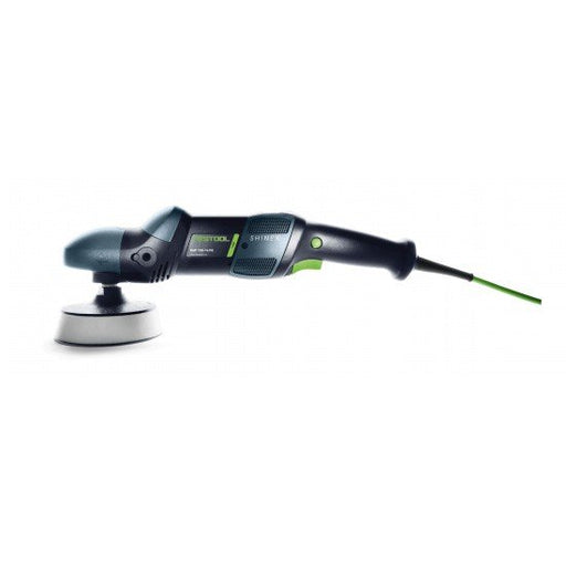 Festool RAP 150mm Low Speed SHINEX Polisher RAP 150-14 FE