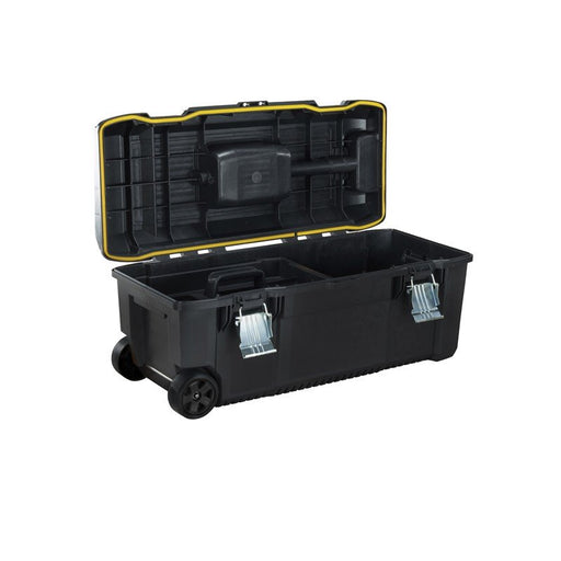 Stanley FatMax Tool Box on Wheels 70Cm FMST1-75761