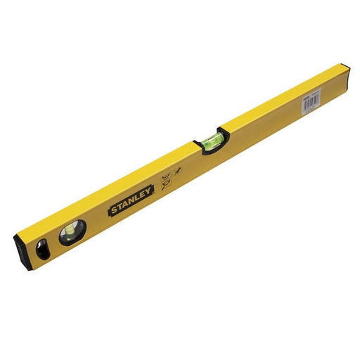 Stanley Classic Box Level 2000mm STHT1-43109