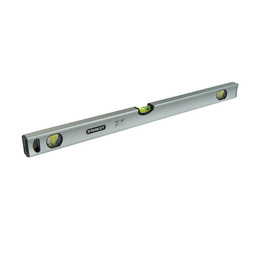 Stanley Classic Box Level Magnetic 1200mm STHT1-43114