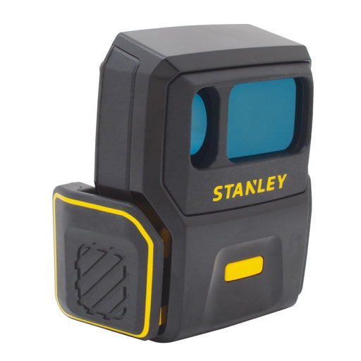Stanley Smart Measure Pro STHT1-77366