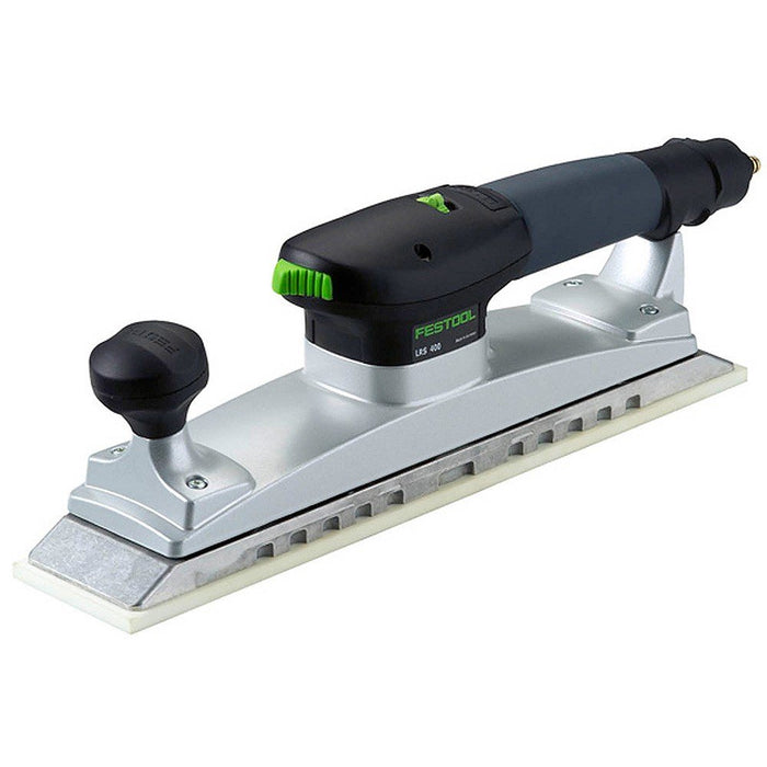 Festool LRS 400 80x400mm Air Orbital Sander LRS 400