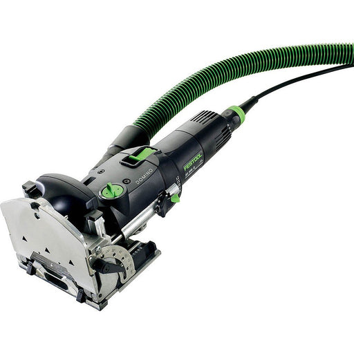 Festool DF 500 Domino Joining Machine Set DF 500 Q Set