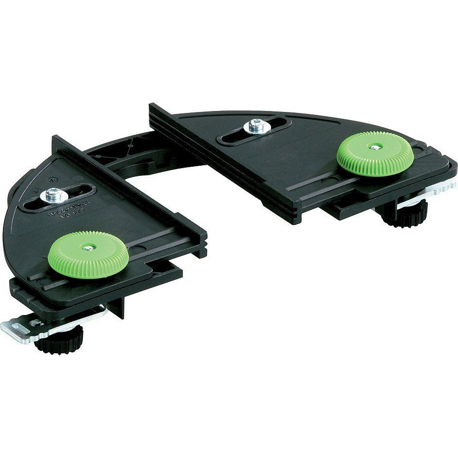 Festool Domino Trim Stop Attachment LA for DF 500/700