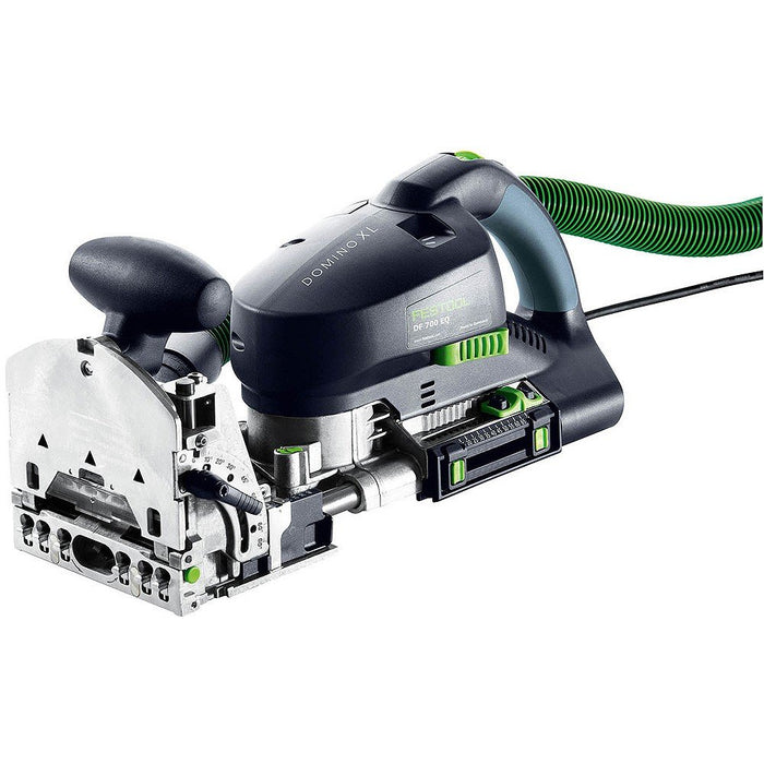 Festool DF 700 Domino XL Joining Machine DF 700 EQ-Plus
