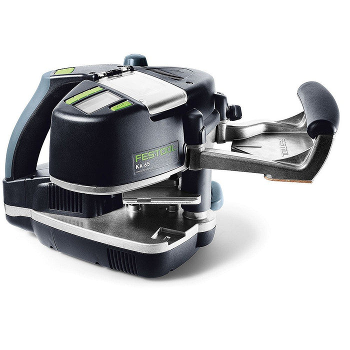 Festool KA 65 CONTURO Edge Bander KA 65-Plus