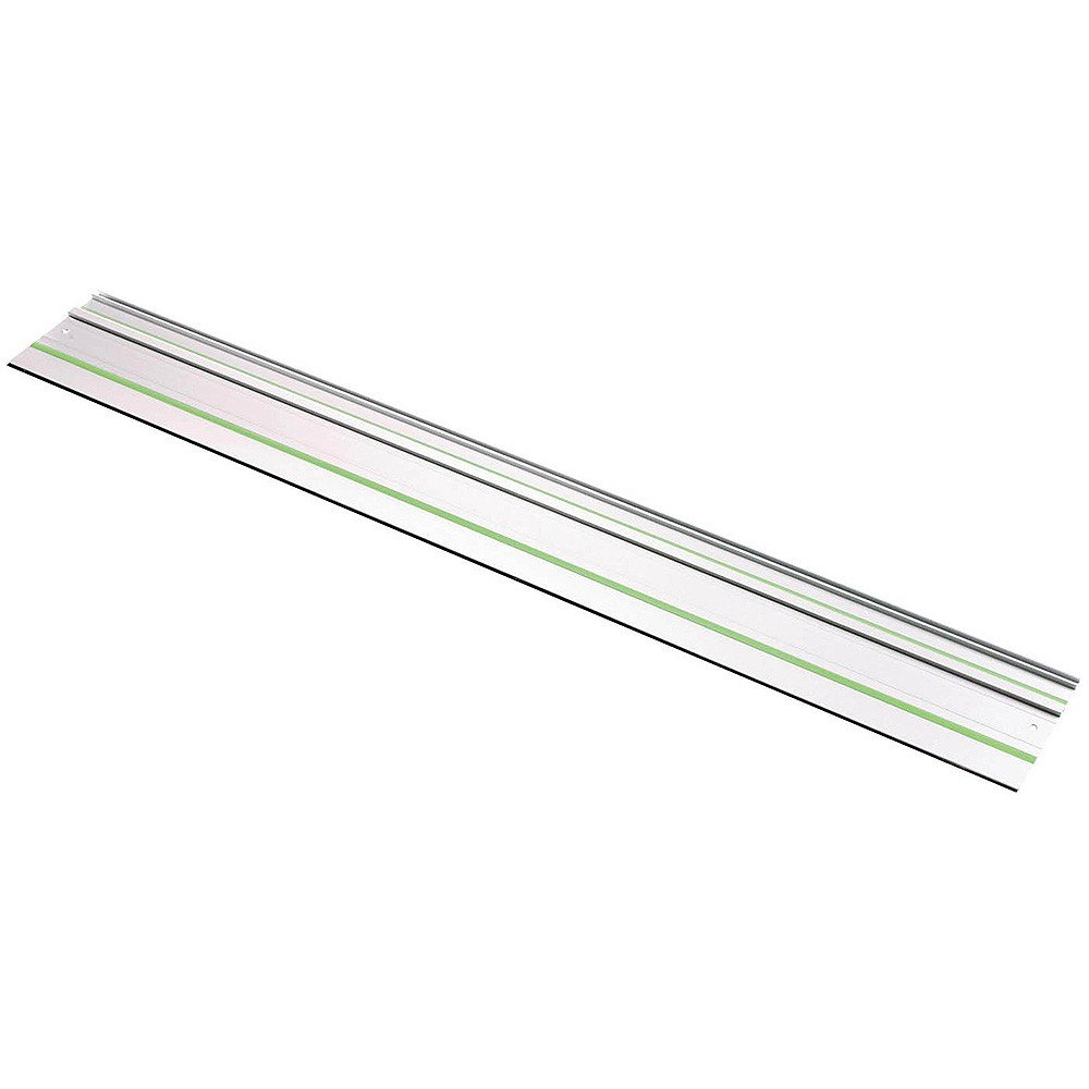 Festool Guide Rail 5000mm (5.0m) FS 5000/2