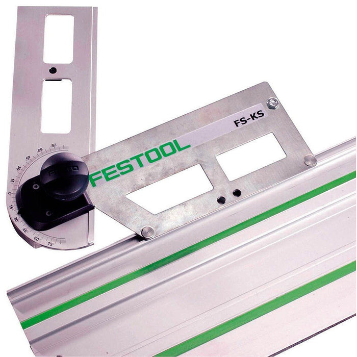 Festool Guide Rail Combination bevel FS KS