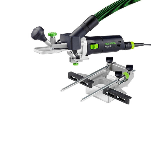 Festool MFK 700 Laminate Trimmer MFK 700 EQ-Plus