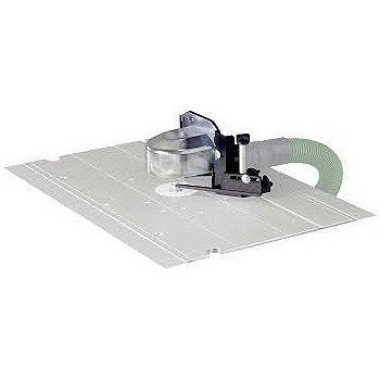 Festool Safety cover for OF Router CMS Module BF for OF CMS