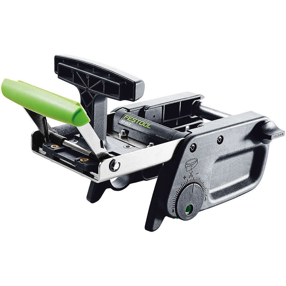 Festool Trimmer Accessory for Edge Band up to 65mm KP 65mm x 2mm