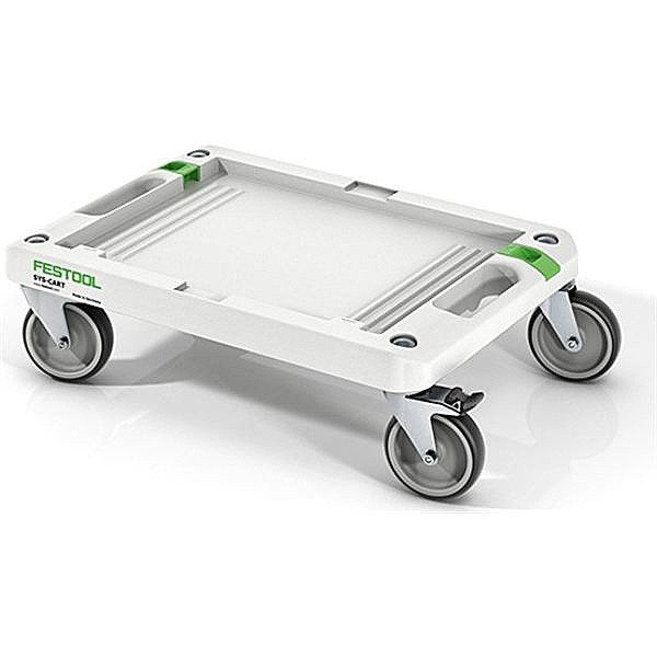 Festool Trolley for SYS 1-5 T-Loc Systainer RB-SYS