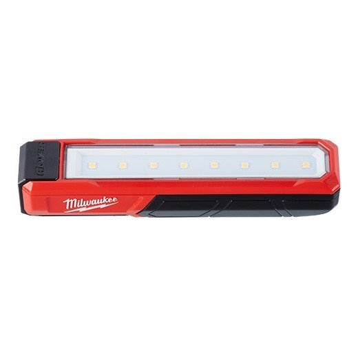 Milwaukee USB Rechargeable Pocket Flood Light L4FL-201