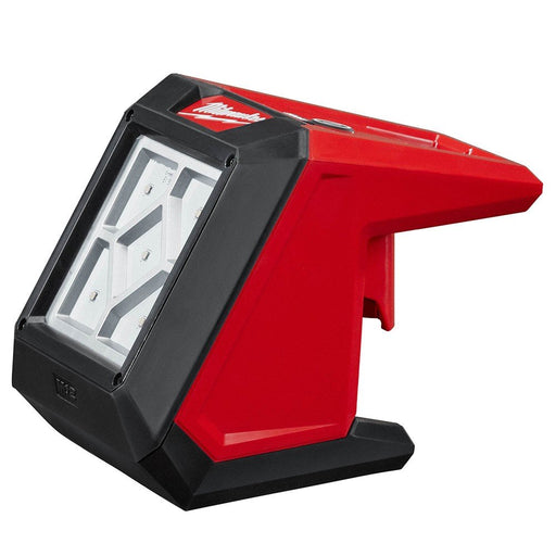 Milwaukee  M12 LED High Performance Area Light  - Tool Only M12AL-0