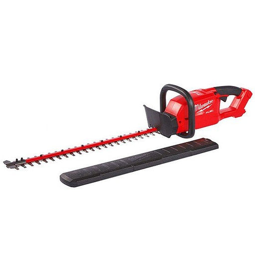 Milwaukee M18 FUEL Hedge Trimmer - Tool only M18CHT-0