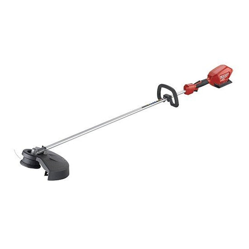 Milwaukee M18 FUEL Outdoor Line Trimmer - Tool only  M18CLT-0