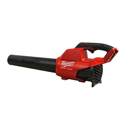 Milwaukee M18 FUEL Gen 2 Blower- Tool Only M18FBL-0
