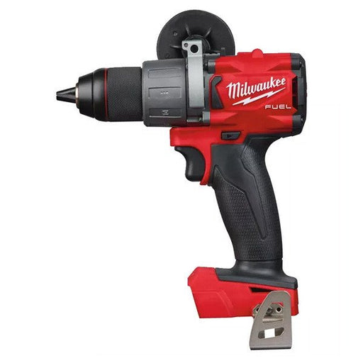 Milwaukee M18 FUEL 13mm Drill/Driver - Tool only M18FDD2-0