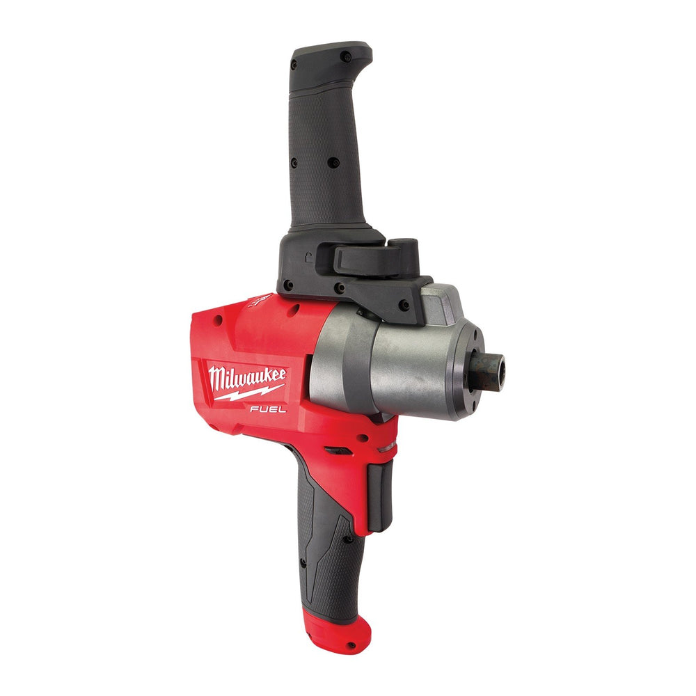 Milwaukee M18 FUEL Mud Mixer - Tool only M18FPM-0