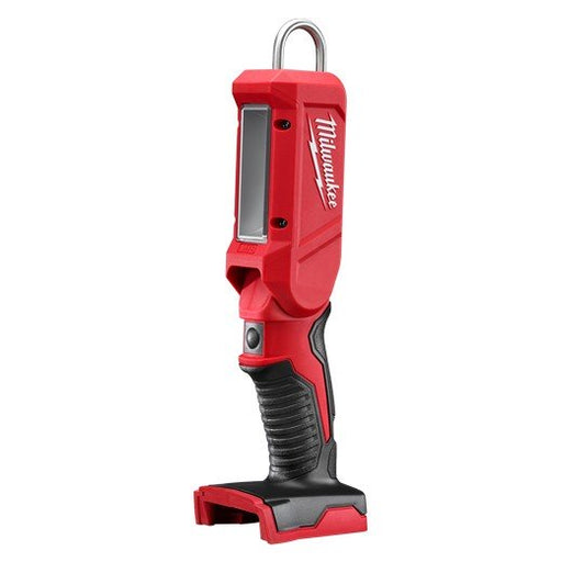 Milwaukee  M18 LED Inspection Light- Tool only M18IL-0