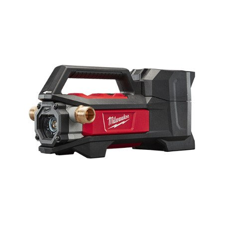 Milwaukee  M18 Transfer Pump - Tool only M18TP-0