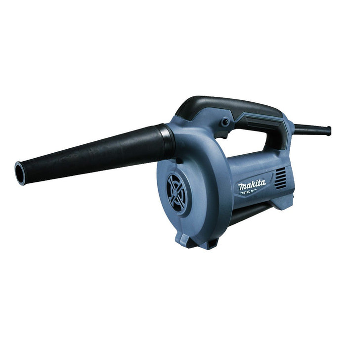 Makita MT Series Blower, 500W M4000G