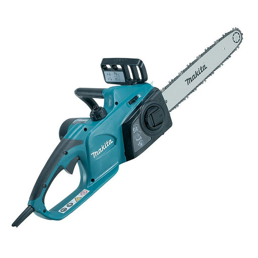 "Makita 1800W Electric 400mm (16"") Chainsaw  UC4041A"