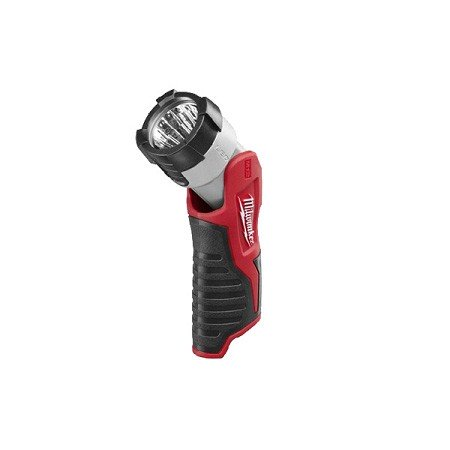 Milwaukee M12 LED Worklight - Tool Only M12TLED-0