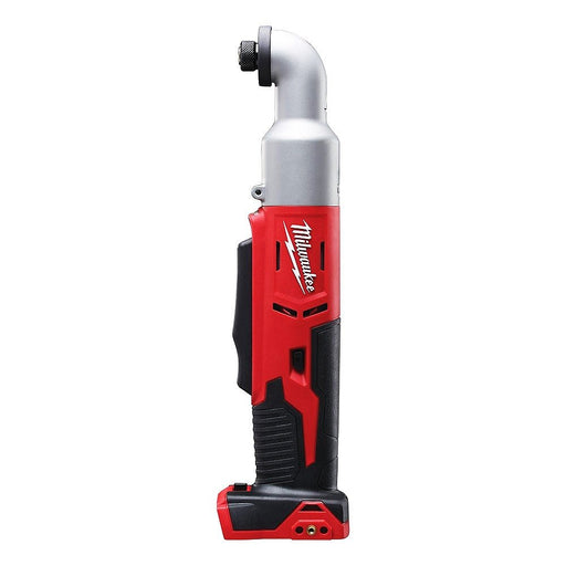 Milwaukee  M18 GEN2 Right Angle Impact Driver-Tool only M18BRAID-0