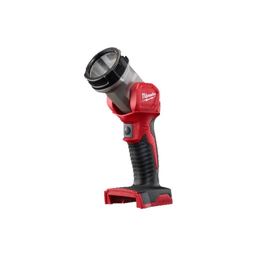 Milwaukee  M18 LED Torch - Tool only M18TLED-0